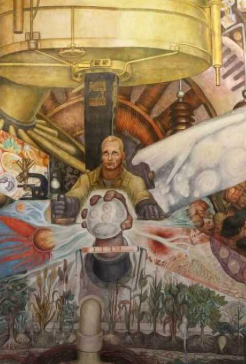 #05: La Batalla del Centro Rockefeller