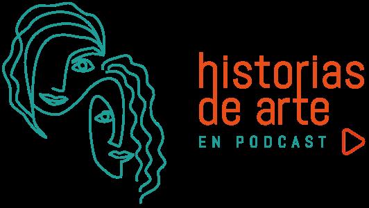 Historias de Arte en Podcast